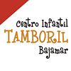 Centro Infantil Tamboril, Bajamar