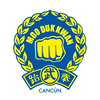 MOO DUK KWAN CANCUN - TAE KWON DO