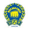 MOO DUK KWAN CANCUN - TAE KWON DO