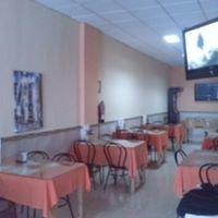 Bar Cafetería La Oficina Icod
