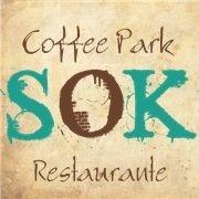 Coffee Park SOK
