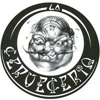 La Cervecería Melilla