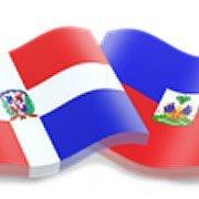 HispaniolaNews