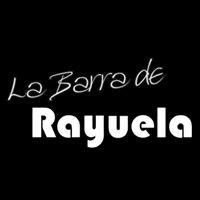 La Barra de Rayuela
