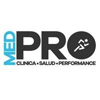 MedPro Clinica