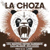 Sala La Choza