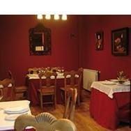 Hotel restaurante la pacha Asturias