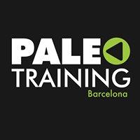 Paleotraining Barcelona