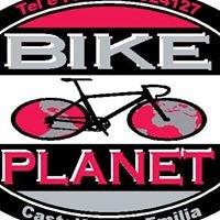 Bike Planet s.n.c.