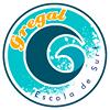 Escola de Surf Gregal