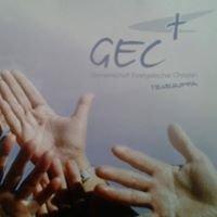 Gemeinschaft Evangelischer Christen auf Teneriffa