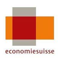 economiesuisse per la Svizzera italiana