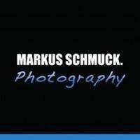 Fotostudio Markus Schmuck