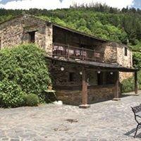 Hotel La Rectoral - Taramundi