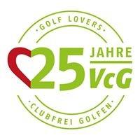 VcG - Vereinigung clubfreier Golfspieler e. V.