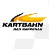Kartbahn Bad Rappenau
