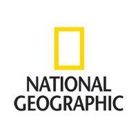 National Geographic - Bangladesh