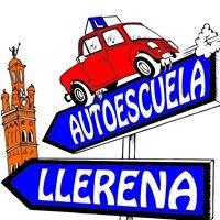 Autoescuela Llerena