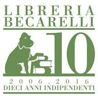 Libreria Becarelli