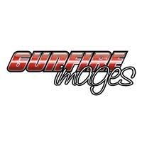 Gunfire Images
