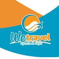 Viajes Wetravel