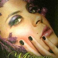 Peluqueria Marisol Güimar