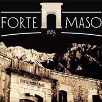 Forte Monte Maso