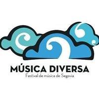 Festival Música Diversa