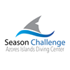 Season Challenge