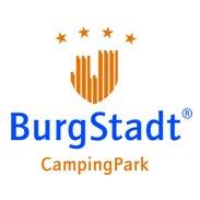 Burgstadt Campingpark Kastellaun