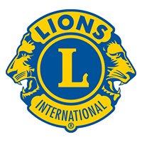 Lions Club Santiago del Teide - Club de Leones Santiago del Teide