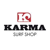 Karma Surf Shop