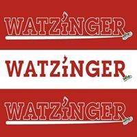 Watzinger - Schuhe und Orthopädie