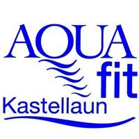 Hallenbad Aqua fit Kastellaun