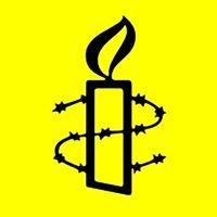 Amnesty Trento