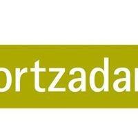 Ortzadar. Tienda de Alimentación Ecológica