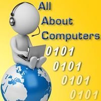 All About Computers 0101