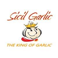 Sicil Garlic