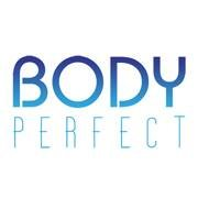 Body Perfect Sevilla
