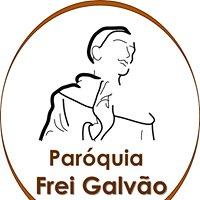 Paróquia Frei Galvão