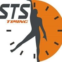 STS-Timing
