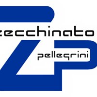 Zecchinato Pellegrini Elettrotecnica
