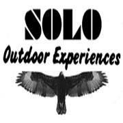 SOLO Outdoor Experiences