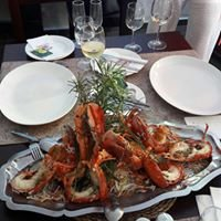Restaurante Abordo