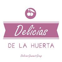 Delicias de la Huerta