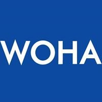 WOHA - Crailsheim