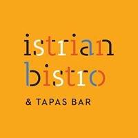 Istrian bistro & Tapas bar