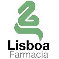 Farmacia Lisboa