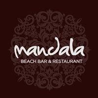 Mandala Beach Bar