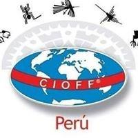 CIOFF PERÚ